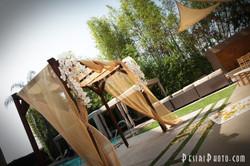 Pesiri Photo monrovia doubletree weddings Bridle Show 800-575-9750 Wedding Photography-30