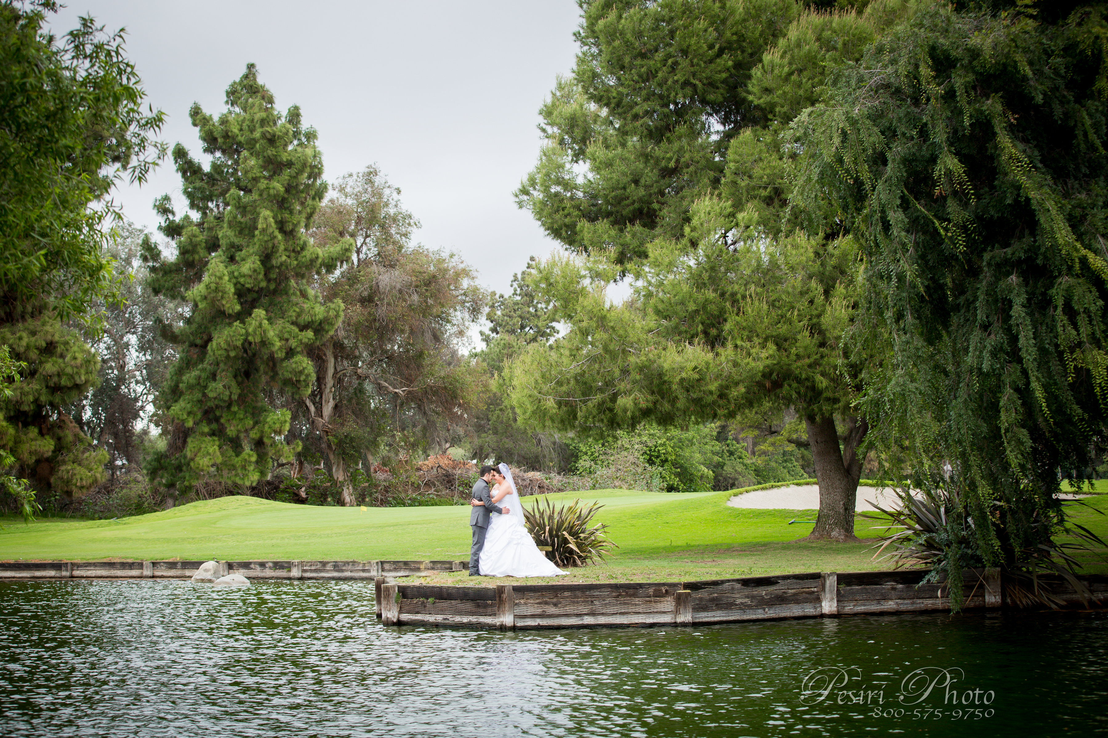california country club wedding-53