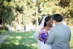 Brookside Wedding-25