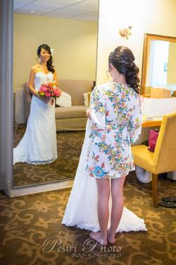 Brookside Wedding-1