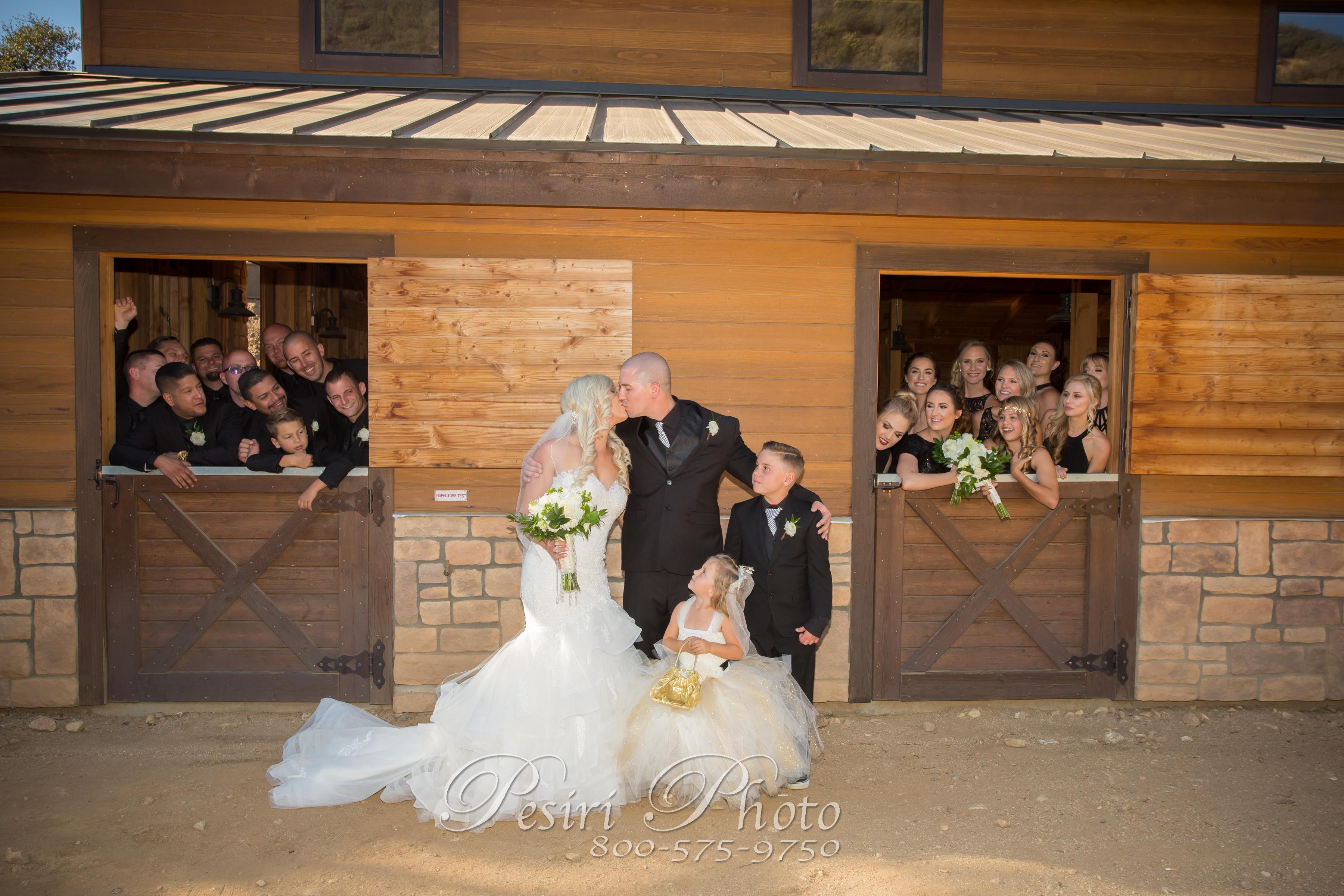 Pesiri Photo Wedding-7