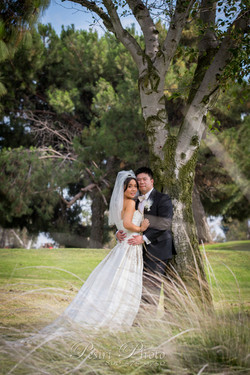 Mountian Meadows Weddings-150.jpg