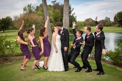 Los Coyotes weddings By Pesiri Photo-19