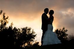 J&H-Wedding-327