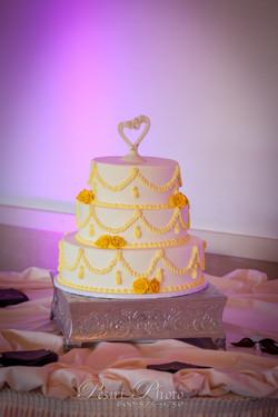 72 Diamond Bar weddings-4.jpg