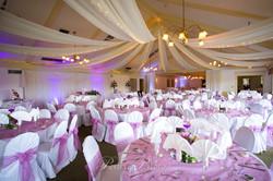 72 Diamond Bar weddings-146.jpg