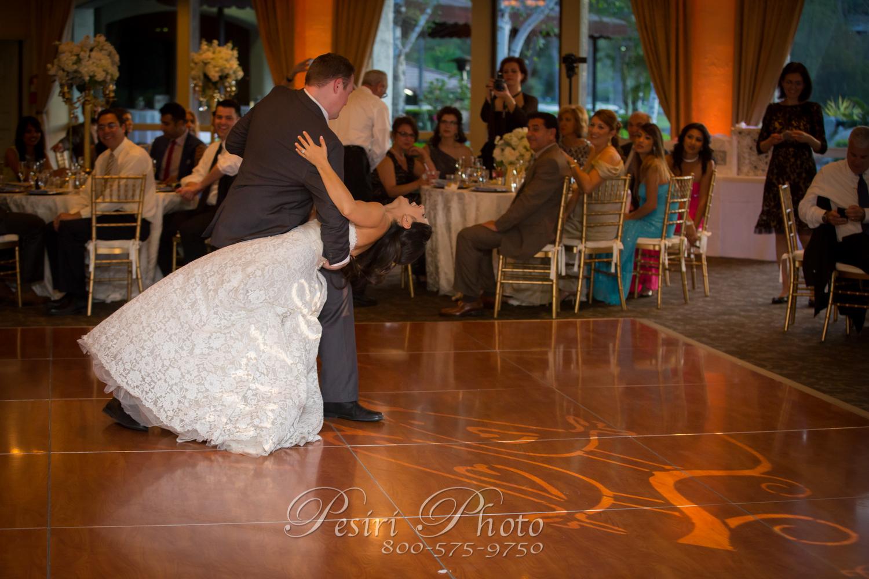 Brookside Wedding-21