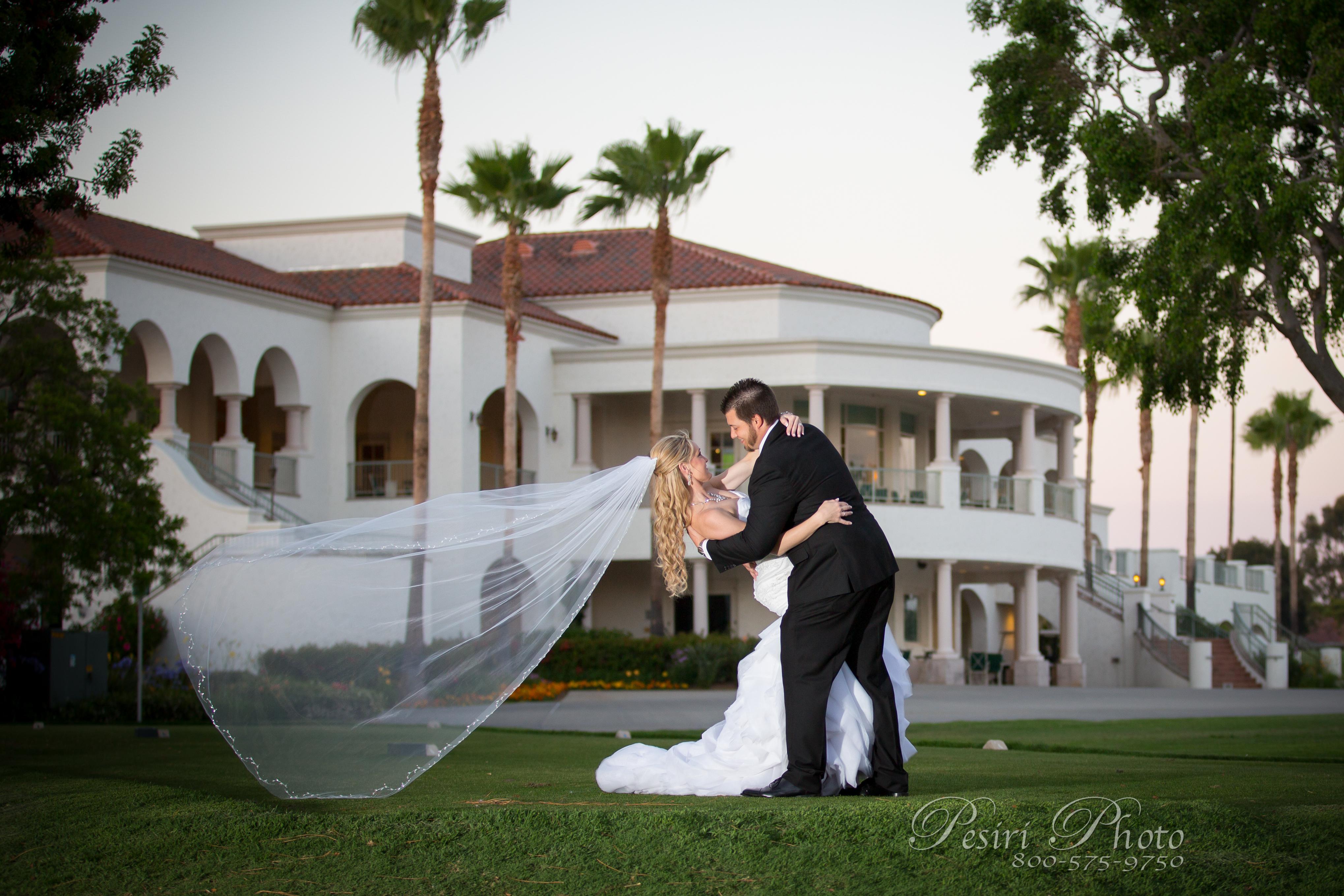 Los Coyotes weddings By Pesiri Photo B-144