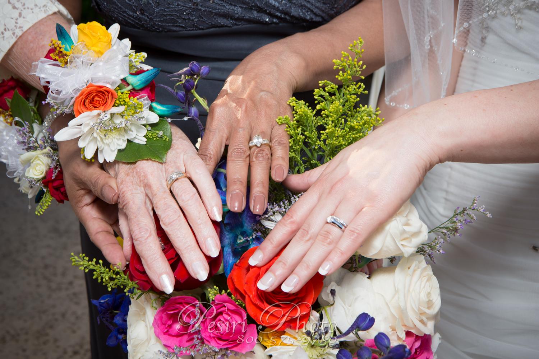 Brookside Wedding-31
