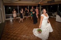 72 Diamond Bar weddings-143.jpg