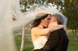 Brookside Wedding-34