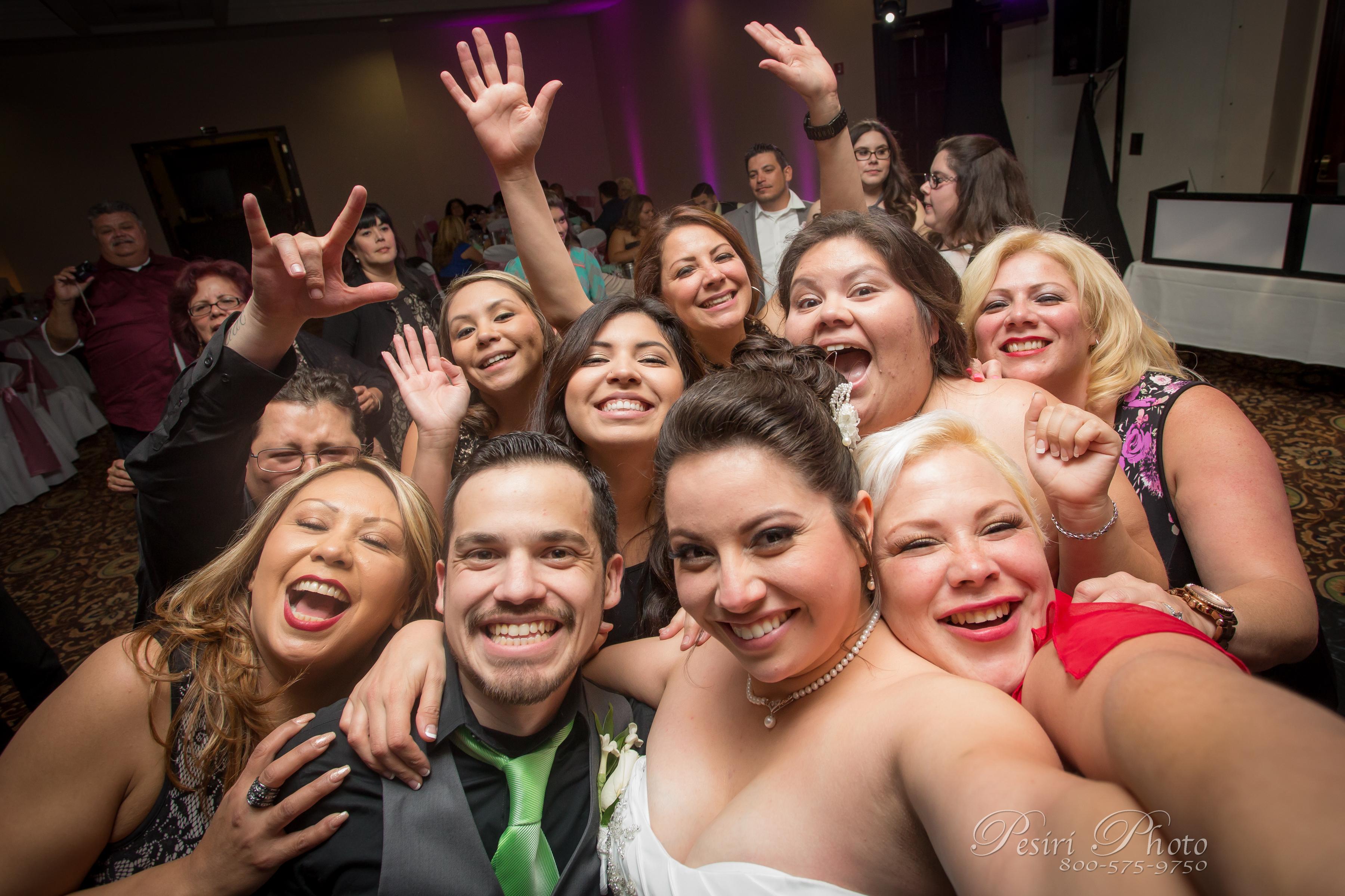 california country club wedding-81