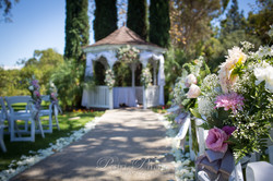 72 Diamond Bar weddings-45.jpg