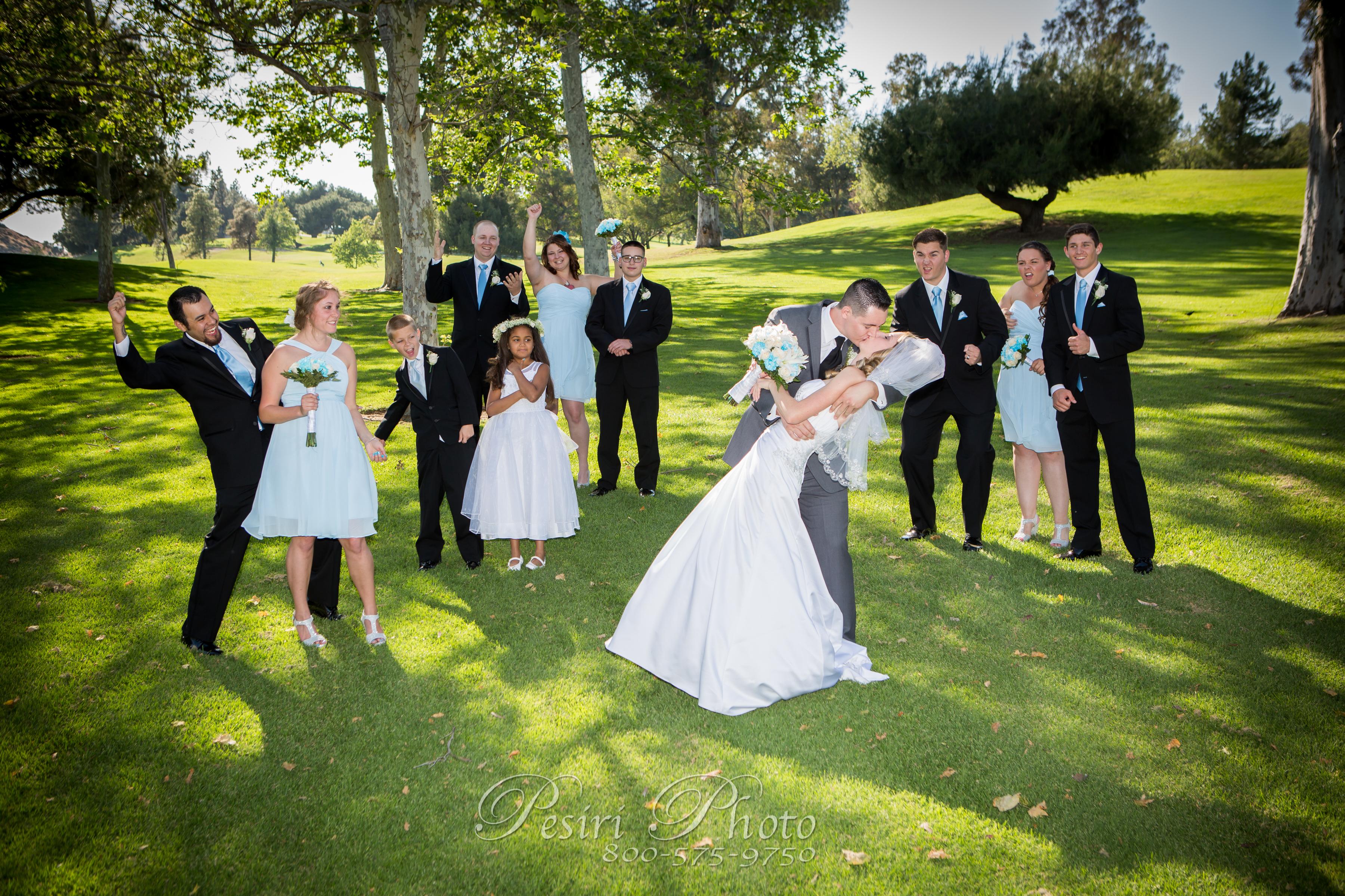 Mountian Meadows Weddings-430.jpg