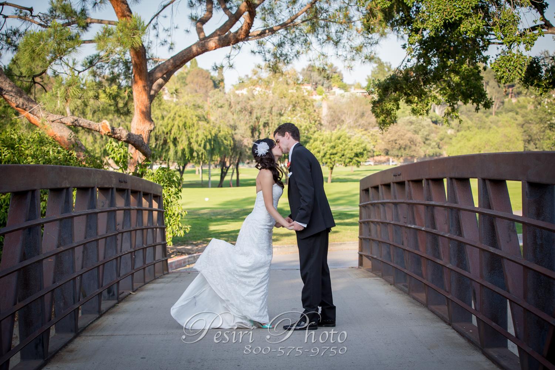Brookside Wedding-8