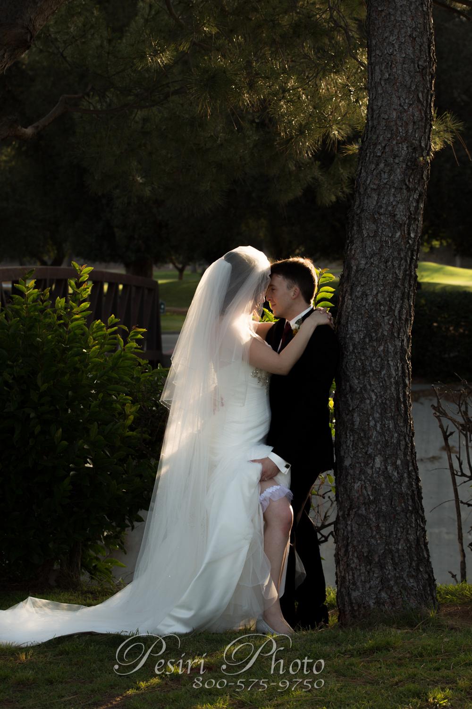 Brookside Wedding-32