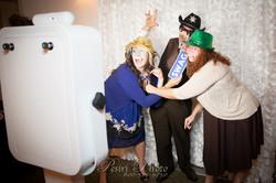72 Diamond Bar weddings-29.jpg