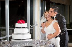 72 Diamond Bar weddings-141.jpg