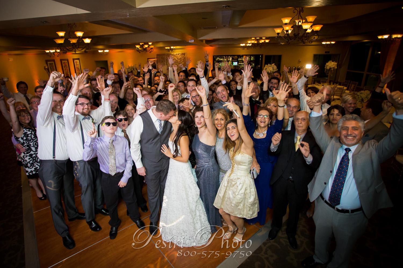 Brookside Wedding-24