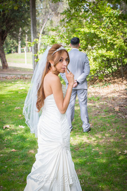 72 Diamond Bar weddings-156.jpg