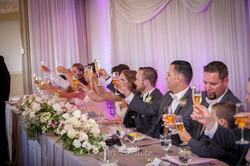 72 Diamond Bar weddings-85.jpg