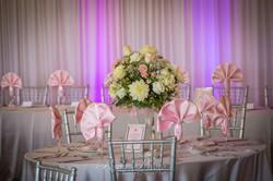 72 Diamond Bar weddings-65.jpg