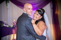 Mountian Meadows Weddings-538.jpg