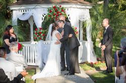 72 Diamond Bar weddings-121.jpg
