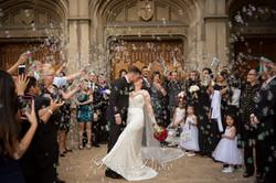 Pesiri Photo Wedding Pasadena-1-2