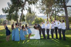 Brookside Wedding-14
