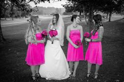 Mountian Meadows Weddings-71.jpg
