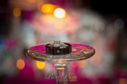 Mountian Meadows Weddings-89.jpg