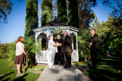 72 Diamond Bar weddings-10.jpg