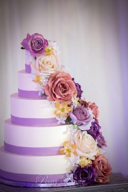 72 Diamond Bar weddings-150.jpg
