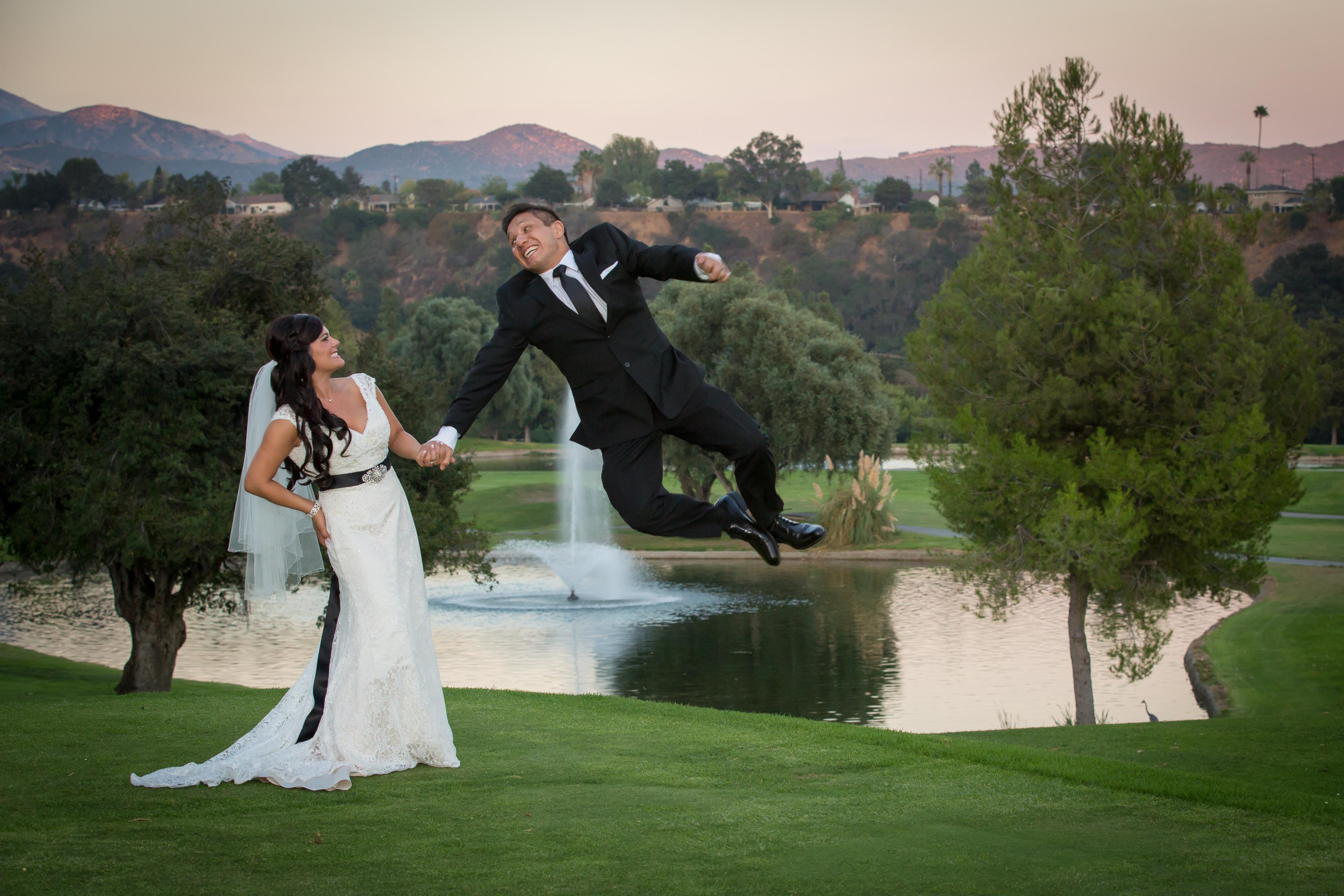 M&E-Wedding-197
