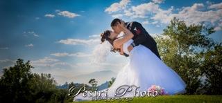 PesiriPhoto.com-1100-2