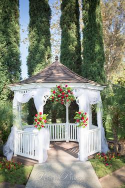 72 Diamond Bar weddings-99.jpg