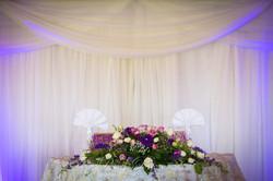 72 Diamond Bar weddings-149.jpg