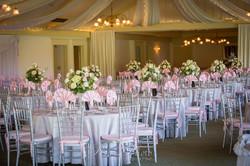 72 Diamond Bar weddings-64.jpg