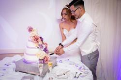 72 Diamond Bar weddings-186.jpg