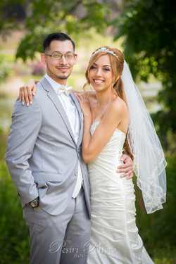 72 Diamond Bar weddings-164.jpg