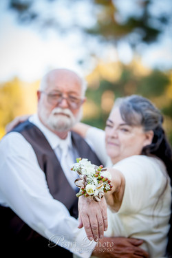 72 Diamond Bar weddings-18.jpg