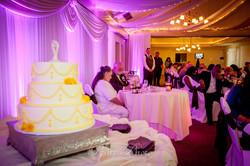 72 Diamond Bar weddings-24.jpg