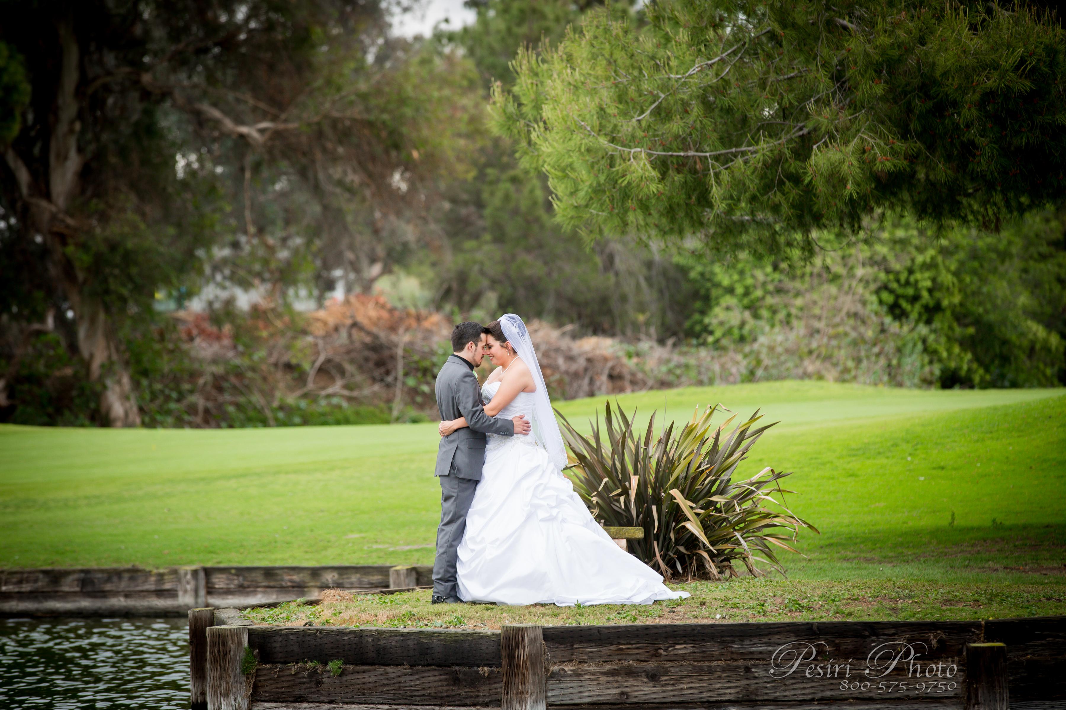 california country club wedding-54