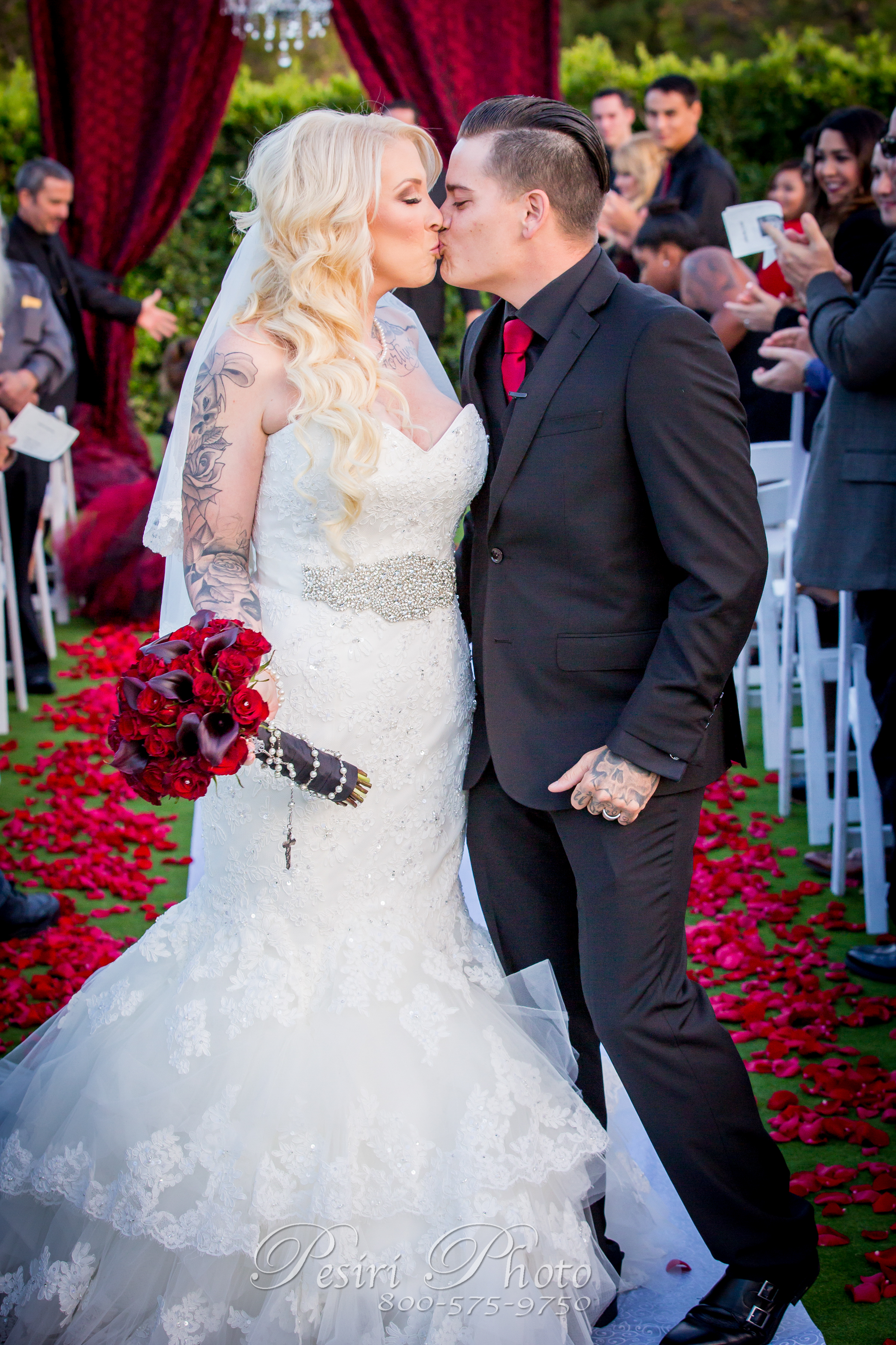 Mountian Meadows Weddings-259.jpg