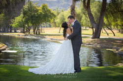 Brookside Wedding-13
