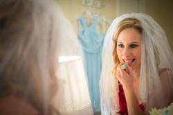 Mountian Meadows Weddings-406.jpg