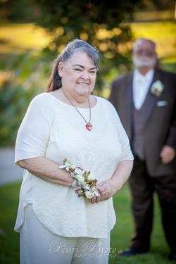 72 Diamond Bar weddings-15.jpg