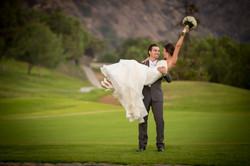 J&H-Wedding-345