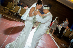 DoubleTree Monrovia wedding Dtree-45